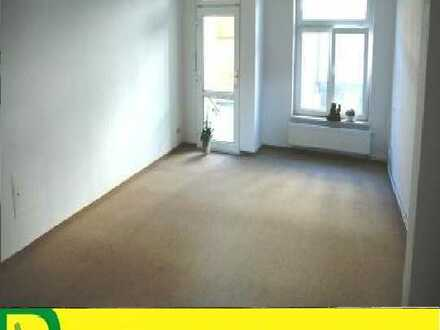 ------Großzügige Wohnung im Herzen der Stadt Usedom------
