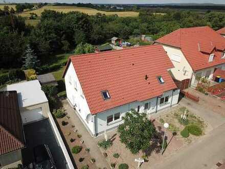 Traumhaftes Haus (193 m²) an der Elbe Arneburg, von Privat, Soforteinzug