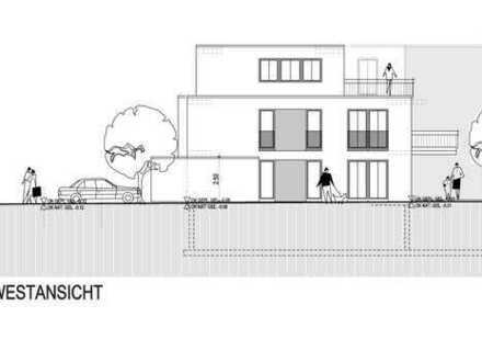 ++ NEUBAU/ ERSTBEZUG! Außergewöhnliche Penthousewohnung in beliebter und ruhiger Wohnlage! ++