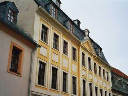 Ruhige Geschäftsräume im Herzen der Altstadt von Zschopau