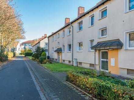 Immobilieninvestition für Ihre Zukunft - Ihre sicher vermietete Kapitalanlage wartet auf Sie!