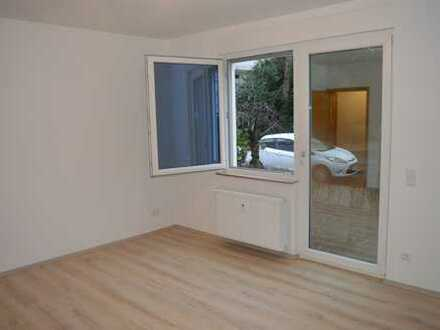 Moderne,frisch renovierte Wohnung in einer guten lage in Essen Altenessen zu vermieten.