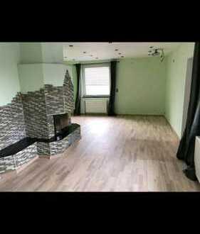 4 Zimmer mit Kamin und LuxusBad