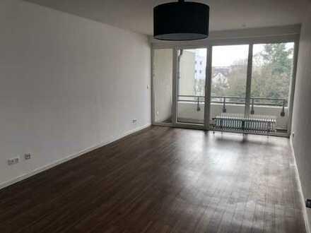 Moderne 3-Zimmerwohnung (Fuhsestraße)