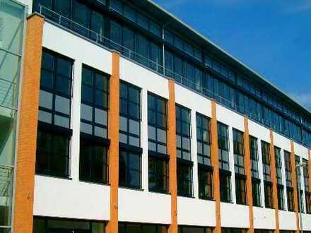 SCHÄL SICK - Ihr neues, modernes Büro für einen motivierten Arbeitsalltag!