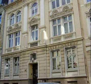 Rott - Buchenstraße 2 Zi.KDB