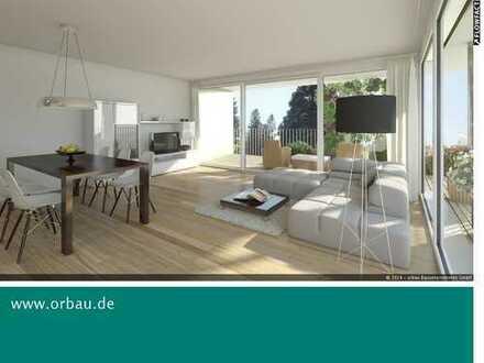 Oase Zollburg: Charmante Single Wohnung