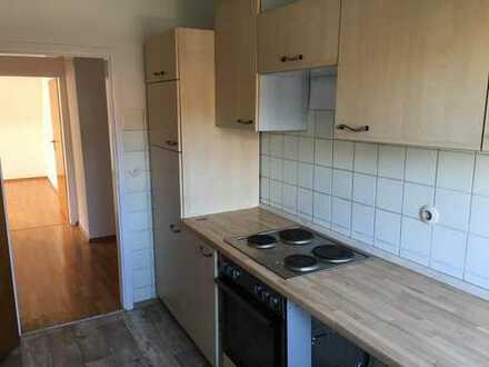 2-Zimmer-Wohnung in Plochingen zu vermieten