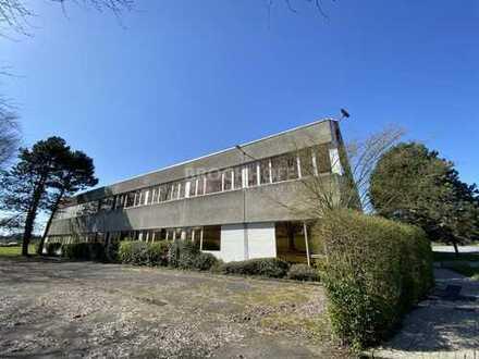Saarn | 915 - 1.830 m² | 6,00 EUR