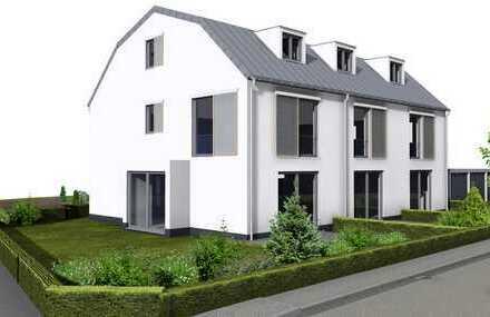 Die Alternative zur Eigentumswohnung: Jetzt in WERTE investieren!!!