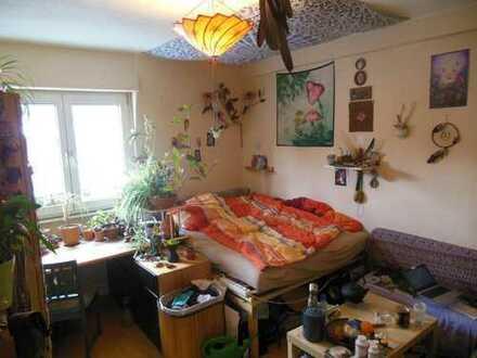 Zimmer in WG am Neckar