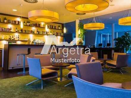 Gaststätte in 59510 Lippetal, Lippborger Str.