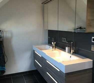 700 €, 101 m², 3 Zimmer