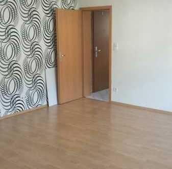 Geräumige 1-Zimmer-Wohnung zur Miete in Feldstraße, Leverkusen