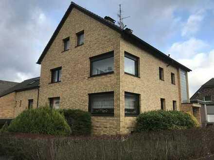 70 m2 - Schöne, geräumige und ruhige drei Zimmer Wohnung in Dortmund, Wambel (Extrazimmer mgl.!)