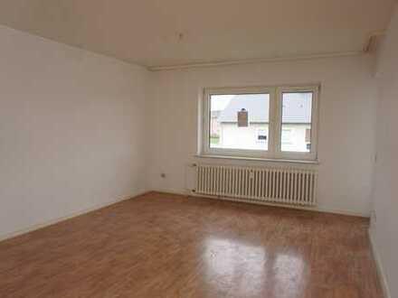 Zentrale 2-Zimmerwohnung kurzfristig zu verfügbar!