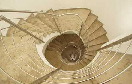 Modernes Haus in Alleinlage - Ein Traumhaus von Ihrem Immobilienpartner: SOWA Immobilien & Finanzen