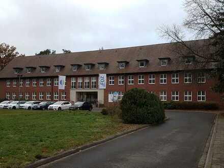 Bürohaus im HAMMERSTEIN-Park- Nähe Gifhorn/ Wolfsburg