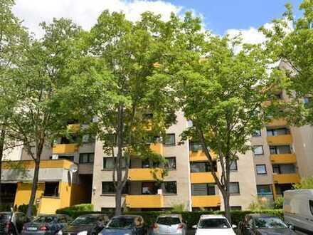 3 Zimmer Wohnung zur Verkaufen Köln- Seeberg