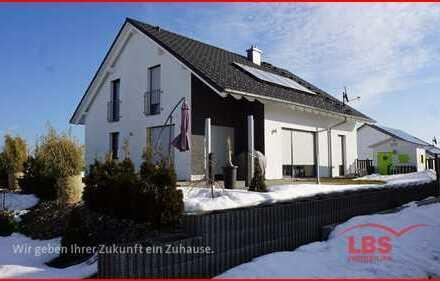 Seltene Gelegenheit - Traumhaus in Top-Lage!