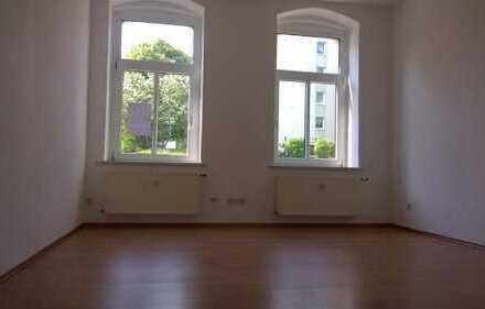 Geräumige 2-Zimmer mit großem Balkon in ruhiger Lage!!