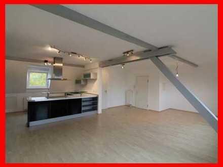 Grosszügige 2-Zimmer-Wohnung in bevorzugter Süd-Stadtlage von Landau