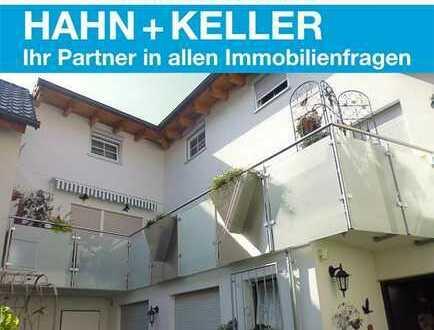 Schönes 3 Familien-Haus mit guter Raumaufteilung!