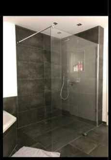 WG-Zimmer zu vermieten in einem Neubau-Haus