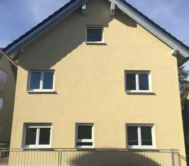 Schönes Haus mit acht Zimmern in Rhein-Neckar-Kreis, Sankt Leon-Rot, ohne Einliegerwohnung 1500€