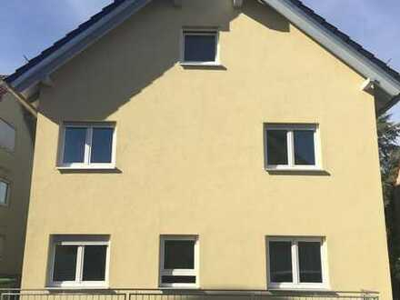 Schönes Haus mit 8 Zimmern in Sankt Leon-Rot,