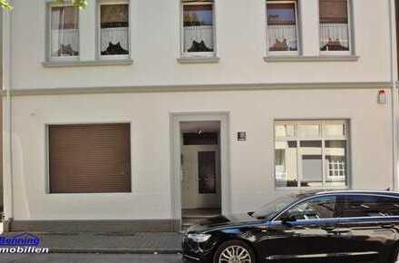 Schönes, helles Ladenlokal/Büro in Gladbeck-Mitte