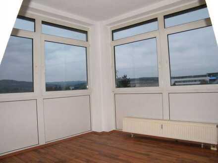 Renditestarkes Wohnungspaket! DG, Bad mit Fenster, EBK, TG-SP!