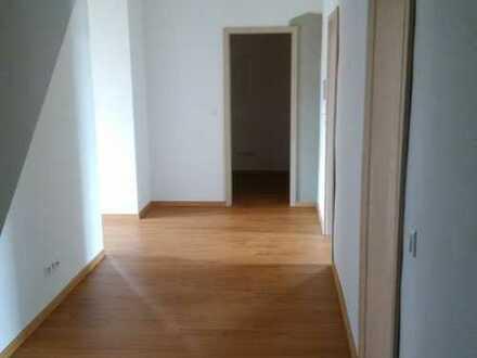 Hochwertig ausgestattete 3-Raum-Wohnung in Kamenz zu vermieten