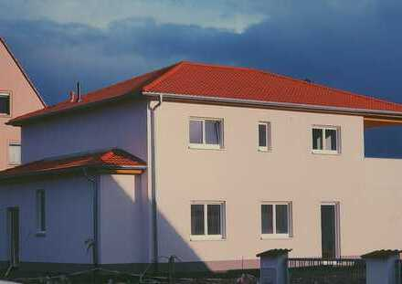 Großzügige 3 Zimmer Wohnung in Altenfurt 89m2 korr. 105m2