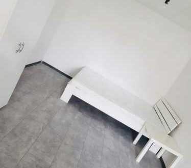 Wunderschönes möbliertes Zimmer in Weinstadt