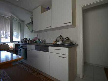 Kapitalanlage 2 Wohnungen zum einen Preis in Kornwestheim
