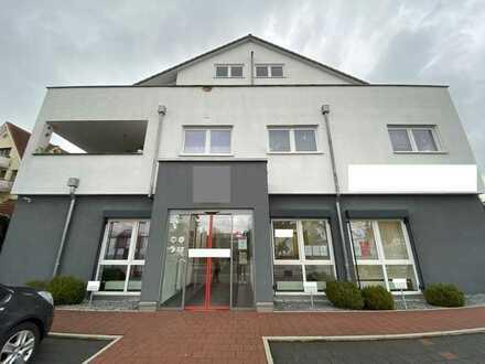 Gewerbeeinheit in Aalen-Waldhausen zu verkaufen