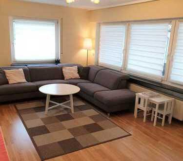 1.400 €, 109 m², 5 Zimmer