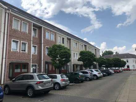 Frisch renovierte 4 Zimmer Wohnung in FÜRSTENWALDE// nahe ZENTRUM