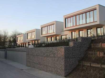 Haus 1, Gepflegte 4-Zimmer-Doppelhaushälfte mit Einbauküche in Lahr/Schwarzwald, Lahr