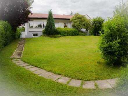 Freistehendes Einfamilienhaus in Metzingen ab 15.April 2020
