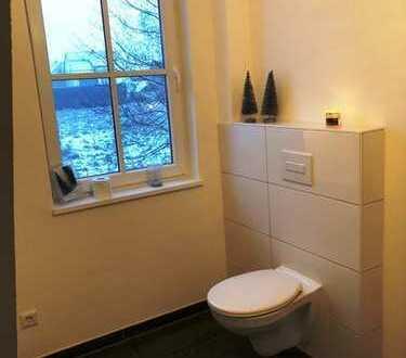 Schöne helle 2 Zimmer Wohnungen mit Süd- Balkon, zum Selbstbezug