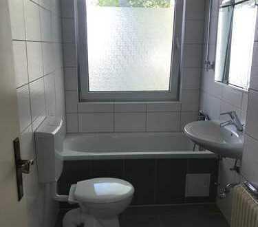 Gemütliche 3-Zimmerwohnung in Coburg