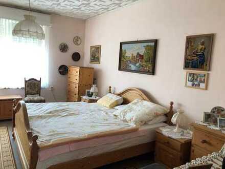 2 Zimmer Wohnung in zentraler Lage!