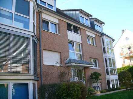 Lichtdurchflutete Wohnung - 4 Zimmer in Wolkersdorf