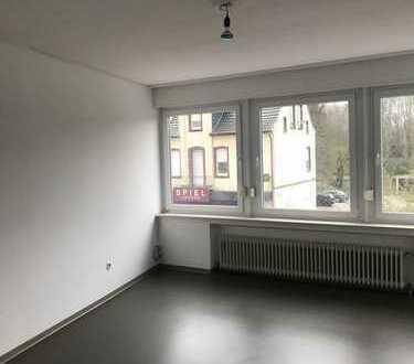 3-Zimmer-Wohnung in zentraler Lage von Papenburg ab sofort zu vermieten.
