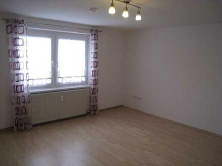 Gepflegtes 1-Zimmer-Appartment in zentrumsnaher Lage von Plattling