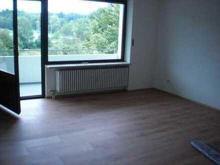 1-Zimmer-Appartement mit Einbauküche für Student(-in) in unmittelbarer Hochschulnähe.
