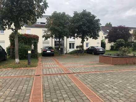 Wunderschöne 3-Zimmer-DG-Wohnung in Herrenberg