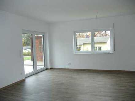 Hallo Familien! Neu errichtetes Reihenhaus mit 5 Zimmern in Coswig zu vermieten